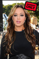 Celebrity Photo: Leah Remini 2400x3600   1.3 mb Viewed 14 times @BestEyeCandy.com Added 234 days ago