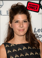 Celebrity Photo: Marisa Tomei 2171x3000   1.3 mb Viewed 9 times @BestEyeCandy.com Added 240 days ago