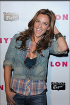 Celebrity Photo: Jill Wagner 1997x3000   985 kb Viewed 88 times @BestEyeCandy.com Added 117 days ago