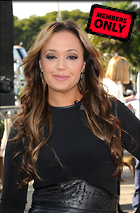 Celebrity Photo: Leah Remini 2400x3655   1.8 mb Viewed 9 times @BestEyeCandy.com Added 234 days ago