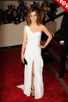 Celebrity Photo: Emma Watson 1280x1925   478 kb Viewed 42 times @BestEyeCandy.com Added 3 days ago