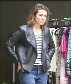 Celebrity Photo: Mandy Moore 862x1024   147 kb Viewed 7 times @BestEyeCandy.com Added 37 days ago