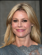 Celebrity Photo: Julie Bowen 2283x3000   897 kb Viewed 56 times @BestEyeCandy.com Added 199 days ago