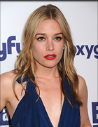 Celebrity Photo: Piper Perabo 2326x3000   734 kb Viewed 84 times @BestEyeCandy.com Added 230 days ago