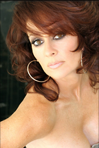 Celebrity Photo: Patricia Heaton 683x1024   117 kb Viewed 416 times @BestEyeCandy.com Added 131 days ago