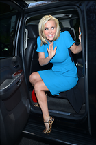 Celebrity Photo: Jenny McCarthy 2100x3150   652 kb Viewed 79 times @BestEyeCandy.com Added 34 days ago