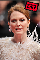 Celebrity Photo: Julianne Moore 2701x4059   2.8 mb Viewed 2 times @BestEyeCandy.com Added 42 days ago