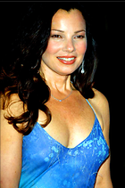 Celebrity Photo: Fran Drescher 665x1000   132 kb Viewed 155 times @BestEyeCandy.com Added 154 days ago