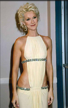Celebrity Photo: Celine Dion 661x1048   57 kb Viewed 72 times @BestEyeCandy.com Added 143 days ago