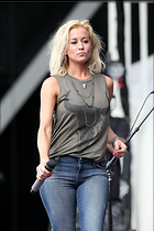 Celebrity Photo: Kellie Pickler 2000x3000   694 kb Viewed 90 times @BestEyeCandy.com Added 25 days ago
