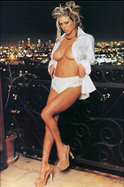 Celebrity Photo: Jenna Jameson 601x900   81 kb Viewed 436 times @BestEyeCandy.com Added 132 days ago