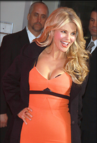 Celebrity Photo: Christie Brinkley 1591x2340   333 kb Viewed 46 times @BestEyeCandy.com Added 125 days ago