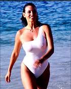 Celebrity Photo: Raquel Welch 1000x1250   268 kb Viewed 638 times @BestEyeCandy.com Added 135 days ago