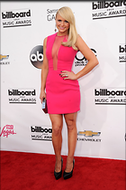 Celebrity Photo: Miranda Lambert 2000x2996   433 kb Viewed 11 times @BestEyeCandy.com Added 47 days ago