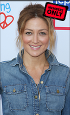 Celebrity Photo: Sasha Alexander 1827x3000   1.2 mb Viewed 7 times @BestEyeCandy.com Added 145 days ago