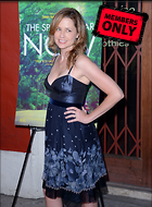 Celebrity Photo: Jenna Fischer 2212x3000   1.5 mb Viewed 7 times @BestEyeCandy.com Added 208 days ago