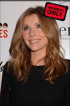 Celebrity Photo: Sarah Chalke 1987x3000   1.2 mb Viewed 8 times @BestEyeCandy.com Added 547 days ago