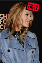 Celebrity Photo: Blake Lively 2000x3000   1.7 mb Viewed 4 times @BestEyeCandy.com Added 32 days ago