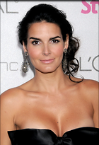 Celebrity Photo: Angie Harmon 1360x1987   473 kb Viewed 57 times @BestEyeCandy.com Added 27 days ago