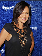 Celebrity Photo: Tia Carrere 774x1024   182 kb Viewed 52 times @BestEyeCandy.com Added 127 days ago
