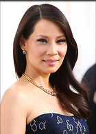 Celebrity Photo: Lucy Liu 2573x3600   532 kb Viewed 33 times @BestEyeCandy.com Added 46 days ago