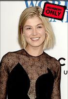 Celebrity Photo: Rosamund Pike 2104x3036   1.6 mb Viewed 5 times @BestEyeCandy.com Added 162 days ago