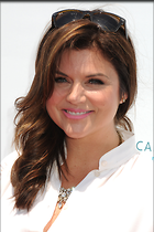 Celebrity Photo: Tiffani-Amber Thiessen 2000x3000   756 kb Viewed 27 times @BestEyeCandy.com Added 113 days ago