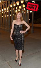 Celebrity Photo: Marg Helgenberger 2459x4067   2.1 mb Viewed 0 times @BestEyeCandy.com Added 4 days ago