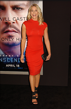 Celebrity Photo: Brittany Daniel 1960x3008   774 kb Viewed 78 times @BestEyeCandy.com Added 98 days ago