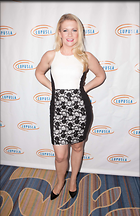 Celebrity Photo: Melissa Joan Hart 1940x3000   416 kb Viewed 76 times @BestEyeCandy.com Added 64 days ago