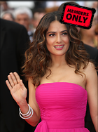 Celebrity Photo: Salma Hayek 3712x4976   2.6 mb Viewed 4 times @BestEyeCandy.com Added 50 days ago