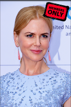 Celebrity Photo: Nicole Kidman 2953x4429   1.3 mb Viewed 11 times @BestEyeCandy.com Added 418 days ago