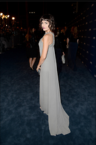 Celebrity Photo: Camilla Belle 681x1024   143 kb Viewed 4 times @BestEyeCandy.com Added 20 days ago