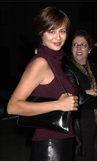 Celebrity Photo: Catherine Bell 1439x2400   254 kb Viewed 54 times @BestEyeCandy.com Added 45 days ago