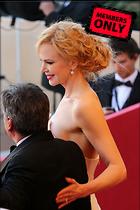 Celebrity Photo: Nicole Kidman 3456x5184   2.5 mb Viewed 13 times @BestEyeCandy.com Added 429 days ago
