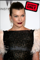 Celebrity Photo: Milla Jovovich 3003x4505   2.6 mb Viewed 0 times @BestEyeCandy.com Added 38 days ago