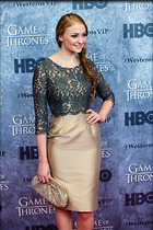 Celebrity Photo: Sophie Turner 1900x2849   968 kb Viewed 52 times @BestEyeCandy.com Added 82 days ago
