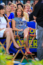 Celebrity Photo: Alyssa Milano 2400x3600   991 kb Viewed 127 times @BestEyeCandy.com Added 46 days ago