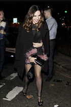 Celebrity Photo: Kelly Brook 2400x3600   969 kb Viewed 29 times @BestEyeCandy.com Added 81 days ago