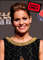 Celebrity Photo: Candace Cameron 1656x2310   1.2 mb Viewed 5 times @BestEyeCandy.com Added 44 days ago