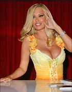 Celebrity Photo: Jenna Jameson 700x897   58 kb Viewed 65 times @BestEyeCandy.com Added 146 days ago