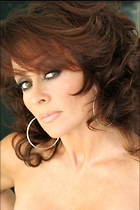Celebrity Photo: Patricia Heaton 683x1024   121 kb Viewed 162 times @BestEyeCandy.com Added 138 days ago
