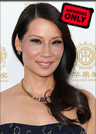 Celebrity Photo: Lucy Liu 2571x3600   1,016 kb Viewed 3 times @BestEyeCandy.com Added 38 days ago