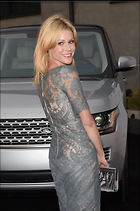 Celebrity Photo: Julie Bowen 1993x3000   497 kb Viewed 55 times @BestEyeCandy.com Added 199 days ago