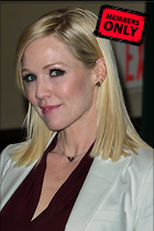 Celebrity Photo: Jennie Garth 2400x3600   2.5 mb Viewed 5 times @BestEyeCandy.com Added 415 days ago