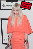 Celebrity Photo: Natasha Bedingfield 3456x5184   2.2 mb Viewed 2 times @BestEyeCandy.com Added 128 days ago
