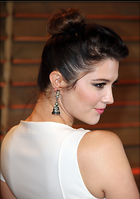 Celebrity Photo: Mary Elizabeth Winstead 2400x3404   893 kb Viewed 41 times @BestEyeCandy.com Added 128 days ago