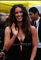 Celebrity Photo: Alanis Morissette 1280x1850   369 kb Viewed 48 times @BestEyeCandy.com Added 27 days ago