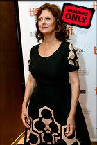 Celebrity Photo: Susan Sarandon 2002x3000   1,092 kb Viewed 2 times @BestEyeCandy.com Added 172 days ago