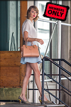 Celebrity Photo: Taylor Swift 2273x3410   2.7 mb Viewed 1 time @BestEyeCandy.com Added 23 days ago